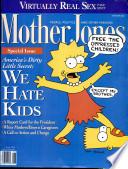 May-Jun 1991