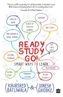 Ready Study Go Smart Ways To Learn