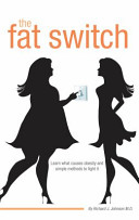 The Fat Switch