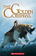 The Golden Compass by