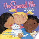 One Special Me Book PDF