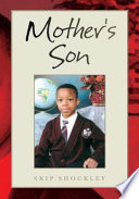 Mother s Son