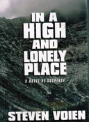 In a high and lonely place Remotest Regions Of Nepal To Investigate