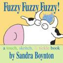 Fuzzy Fuzzy Fuzzy