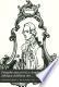 Festgabe zum 100 [i.e. hundert] jährigen Jubiläum des Schottengymnasiums