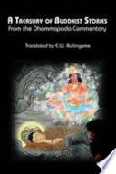 A Treasury Of Buddhist Stories