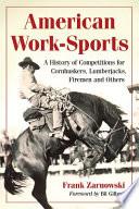 American Work Sports