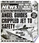 Sep 26, 2000
