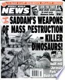 Aug 19, 2003