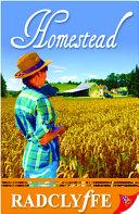 Homestead Book Cover