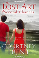 The Lost Art of Second Chances