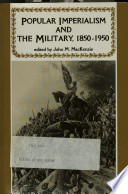 Popular Imperialism and the Military
