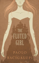 download ebook the fluted girl pdf epub