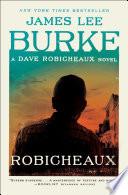Robicheaux Book PDF