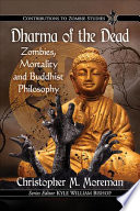 Dharma of the Dead