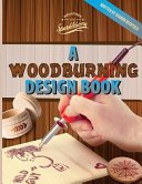 A Woodburning Design Book