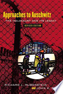 Approaches to Auschwitz