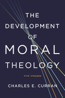 The Development of Moral Theology