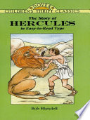 The Story of Hercules
