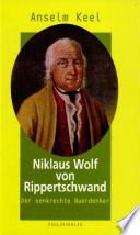 Niklaus Wolf von Rippertschwand