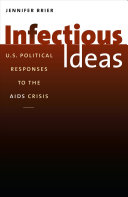 Infectious Ideas