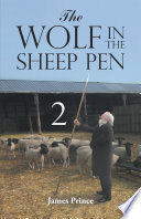 The Wolf in the Sheep Pen 2 Pdf/ePub eBook