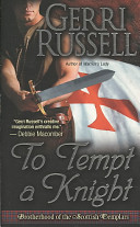 Tempt The Stars Pdf/ePub eBook