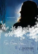 Book Far from You