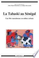 La Tabaski au S  n  gal