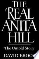 Real Anita Hill