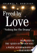 Freed by Love Book PDF