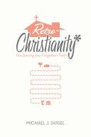 download ebook retrochristianity pdf epub