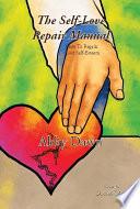 The Self Love Repair Manual