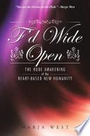 F   d Wide Open