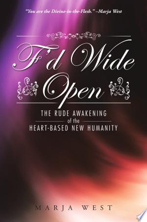 F'd Wide Open - ISBN:9781491747179