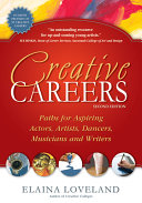 Creative Careers