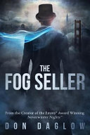 The Fog Seller