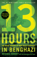 download ebook 13 hours pdf epub