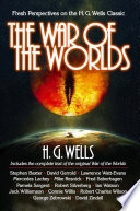 The War Of The Worlds : literature, this ominous tale warns of a...