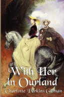 download ebook with her in ourland pdf epub