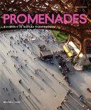 Promenades 3e Student Edition  Loose Leaf