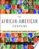 The African-American Century