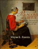 Dutch Seventeenth Century Genre Painting [Pdf/ePub] eBook