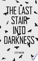 download ebook the last stair into darkness, a collection of 20 dark tales pdf epub