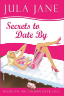 Secrets to Date by