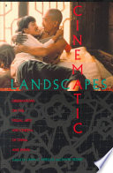 Ebook Cinematic Landscapes Epub Linda C. Ehrlich,David Desser Apps Read Mobile