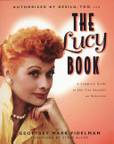 The Lucy Book