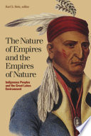 Ebook The Nature of Empires and the Empires of Nature Epub Karl S. Hele Apps Read Mobile