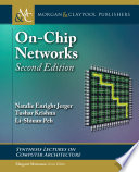 On Chip Networks book
