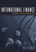 download ebook international finance pdf epub